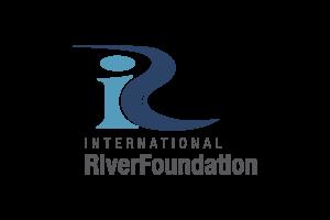 TIW IRF Logo