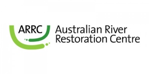 TIW Event ARRC logo