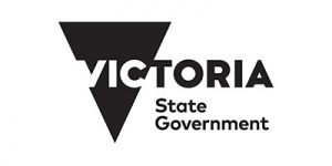 TIW Event Vic Logo